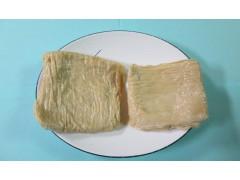 非基因改造生豆包