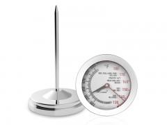 烤肉溫度計
