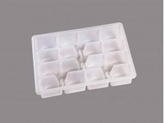 食品包材.食品容器盒
