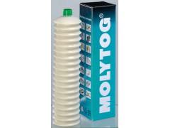 PG 566泛用型潤滑脂