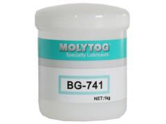 BG741全氟聚乙醚潤滑脂