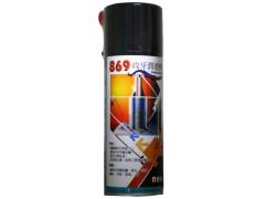 869攻牙油噴劑