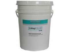 O-Ring 專用潤滑油膏
