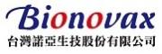 台灣諾亞生技股份有限公司