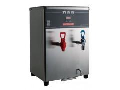 商用速熱型飲水機(冷熱)