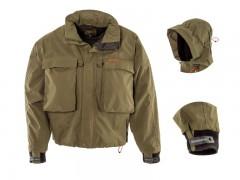 Prestige2透氣釣魚夾克