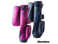 Snowbee 輕量練習袋