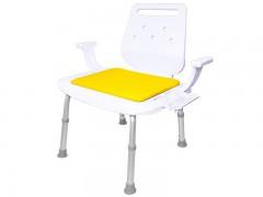 洗澡椅BA-10P