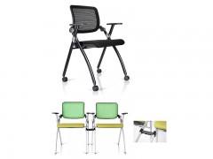 教育訓練椅