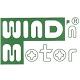 長風電機工業有限公司