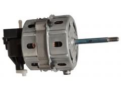 16'' Fan Motor