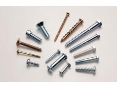 標準焊接螺帽