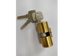 特製門鎖2