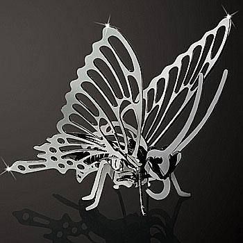 butterfly-121601