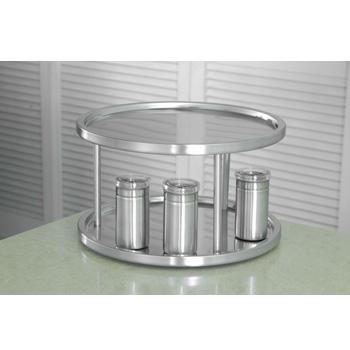 不銹鋼廚房系列用品