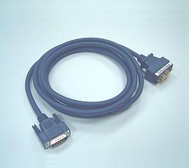 Cisco LFH-60 Pin Cable