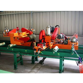 Automatic Puller