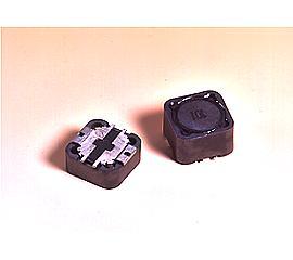功率電感器