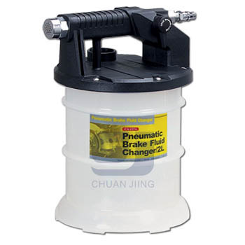 Brake Fluid Changer / 2L