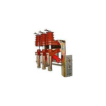 Load Break Switch (LBS) -air