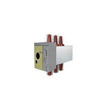 Load Break Switch (LBS) - SF6
