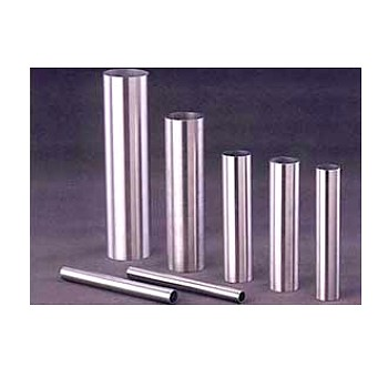 Seamless tubes、 rods and extrusions of 6000 series aluminum alloys.