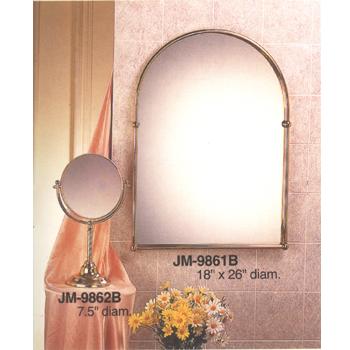 浴室鏡、更衣鏡