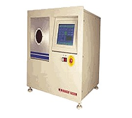 Plasma Stripper P60A