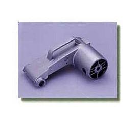 電動工具鋁合金壓鑄模