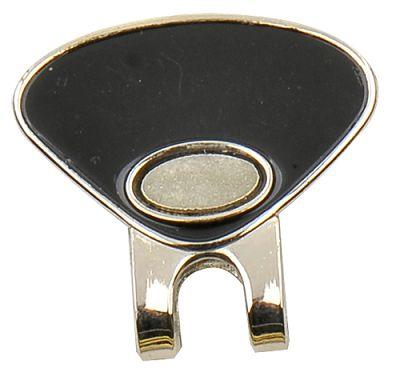 Lapel Pins (證章/帽夾)