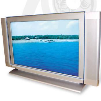 透明UV完全阻隔板