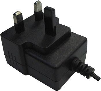 Medical Use AC/DC Adaptors 8W Series