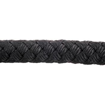 碼頭纜繩,登山繩,安全繩,遊艇繩,韁繩,尼龍繩,PP繩,PE繩
