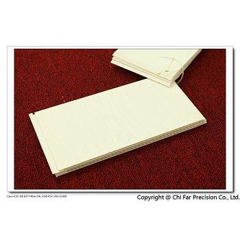 PVC WALL PANEL(CORED)