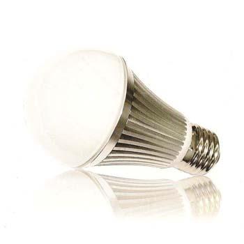 LED 燈球