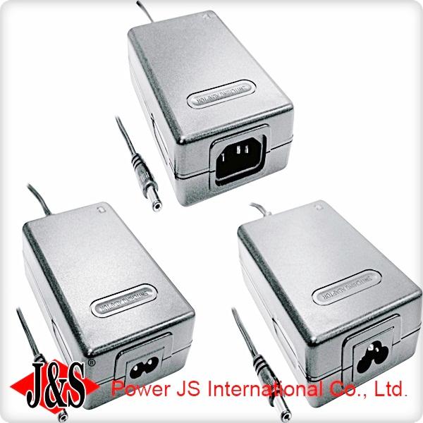 EN60601醫療級電源(30~60W)