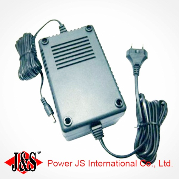 EI66 Linearity Electronics Power Adapter