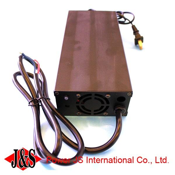 桌上型適配器 (300W)
