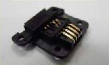 customization Mechanical Parts