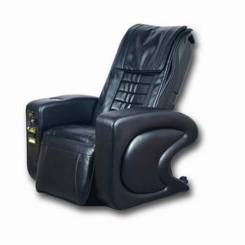 紙鈔 • 投幣式按摩椅 MSC-611