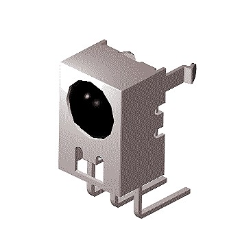 Infrared Receiver Module