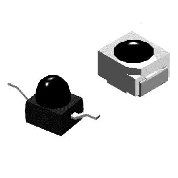 SMT Phototransistor