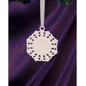 Porcelain Decoration, Ornament