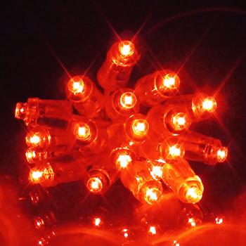 發光二極體應用產品