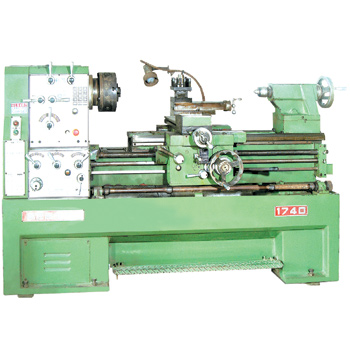Lathe / Milling / Drilling Machine