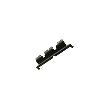 3C Products Printer part