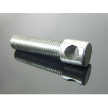 DIN BOLTS & SCREWS / SPECIAL BOLTS & SCREWS