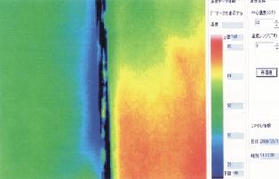 遠紅外線保暖整理劑 WARMMAX , Soleil Corporation
