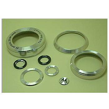 Metal Lens Ring