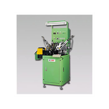 NR-100 / NR-200 / NR-400 Vacuum Type Oil Seal Trimming Machine